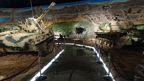 570px-Royal_Tank_Museum_134