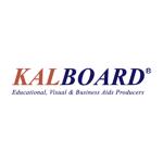Kalboard